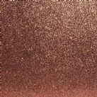 Copper Glitter Card Elite Wallet Cardstock